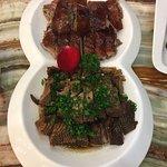 Photo of Chunji Roasted Goose Restaurant (Zhongshan Road)