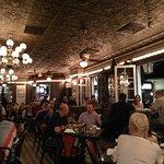 Foto de Desire Oyster Bar