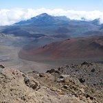Foto de Haleakala National Park