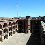 Foto de Fort Point National Historic Site