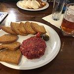 Photo of Svejk Restaurant Knizeci Dvur Hluboka Nad Vltavou