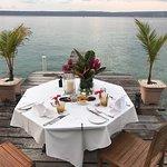 Paradise Cove Resort Picture