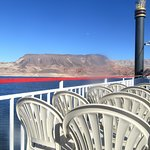 Lake Mead Cruises, Las Vegas, Nevada