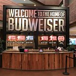Photos from Anheuser-Busch your in St. Louis, Missouri