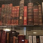 The Jefferson Library collection
