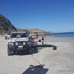 Cape Jervis Accommodation & Caravan Park Image