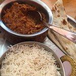 Photo of INDIANA Restaurant & Bar
