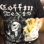 Foto de The Habit Burger Grill