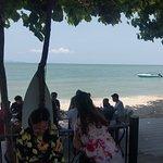 ภาพถ่ายของ Surf & Turf Pattaya