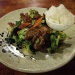 Photo of Asian Taste