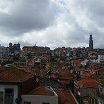 Foto di Porto Cathedral (Se Catedral)