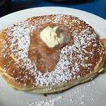 Photo of Moke's Bread and Breakfast