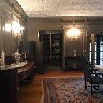 Foto de George Eastman Museum
