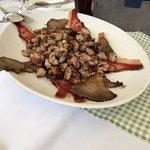 Photo of Restaurante Amita