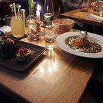Photo of Restaurant Korle und Adam