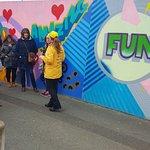 Foto de City Walking Tours
