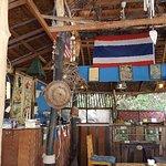 ภาพถ่ายของ Mangrove Restaurant & Bar