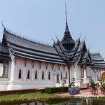 Mueang Boran