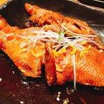 Foto de Itamae Sushi