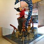 Disney Village Foto