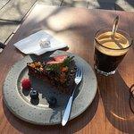 Foto di Cafe Andre