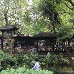 oldest tea house