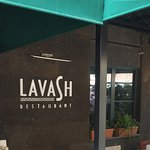 Photo of Lavash.Restaurant