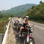Photo of Hue Easy Rider - Day Tours