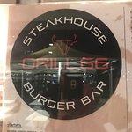 Photo de Steakhouse 66