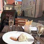 Photo of Cafe Strudl