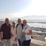 Photo of Athens Taxi Tour 360°