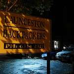 Launceston Backpackers Photo