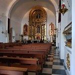 Photo of Puig de Missa
