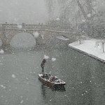 Photo de The River Cam