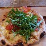 Photo of Pizzeria Ruka