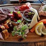 Foto de Apropos - Cafe & Restaurant