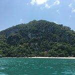 Photo of Samui Island Tour