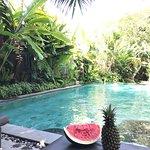 De Munut Balinese Resort & Spa
