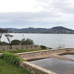 Photo of Citadelle de Saint-Tropez - Musee d'histoire maritime
