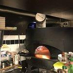 Photo of Pizza Verde Matsumoto
