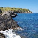 Foto di Forte Beach