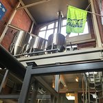 Photo of Marietta Brewing Company