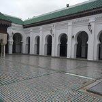 Photo de Kairaouine Mosque (Mosque of al-Qarawiyyin)