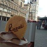 Foto de Rizzati