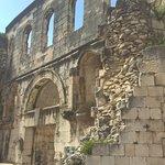 Photo de Palais de Dioclétien