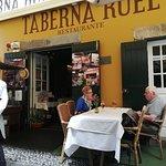 Photo of Taberna Ruel