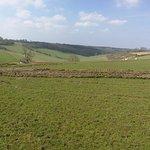 Botley Hill Farmhouse