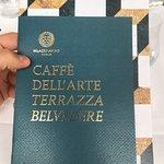 Photo of Terrazza Belvedere