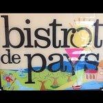 Photo de Bistrot Cafe du Sport