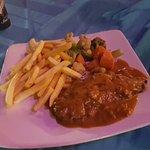 Photo of Lanai Beach Bar and Grill